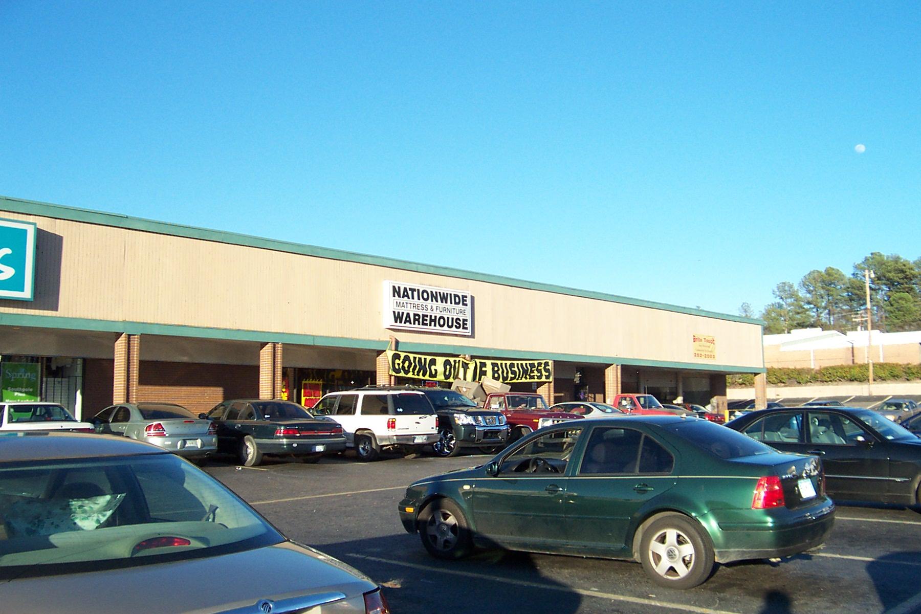 Mattress Outlet Stores New Image Of Mattress World