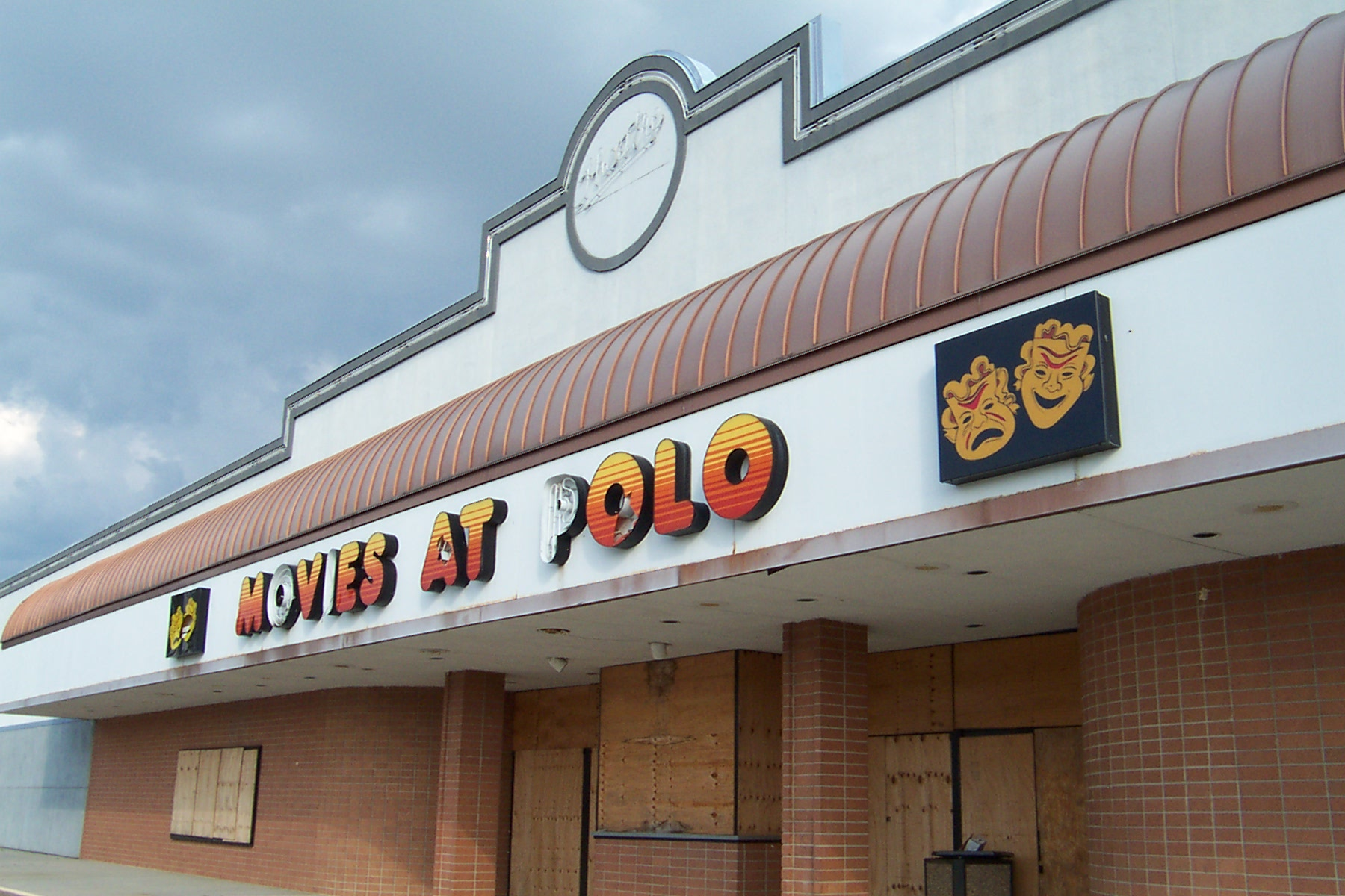 Movies In Columbia Sc >> The Movies At Polo 9700 Two Notch Road Near Sesqui July