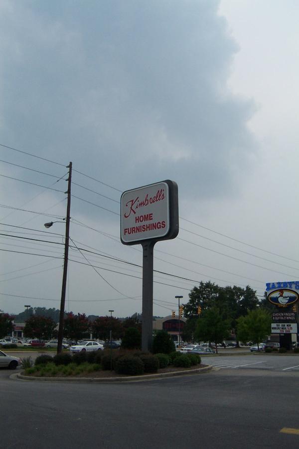 Kroger Collierville Tn >> Kroger Sav-On, 2322 Augusta Road (US-1 near I-26): 2000 at Columbia Closings