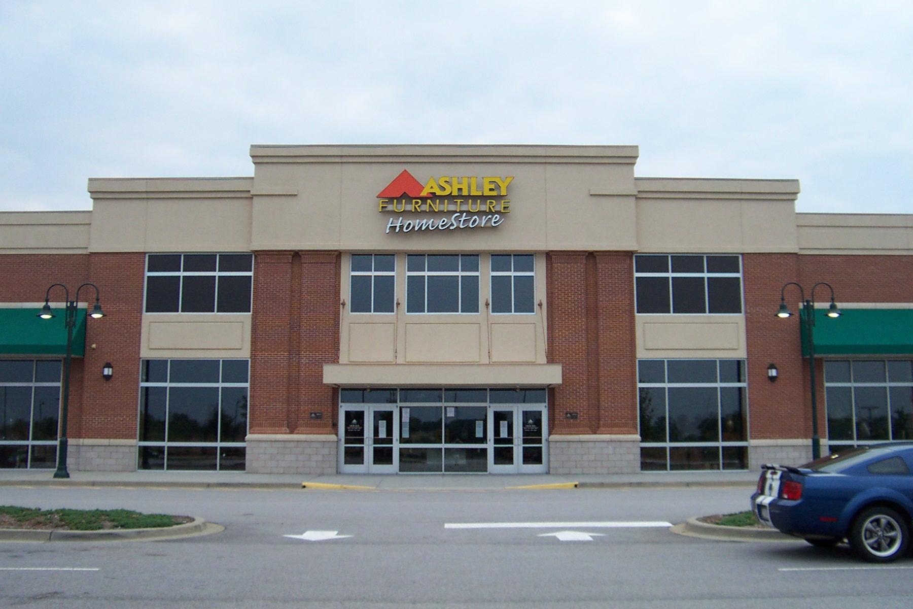 Furniture Outlet Myrtle Sc Furniture Store Myrtle Sc Furniture Mattresses Shop Furniture