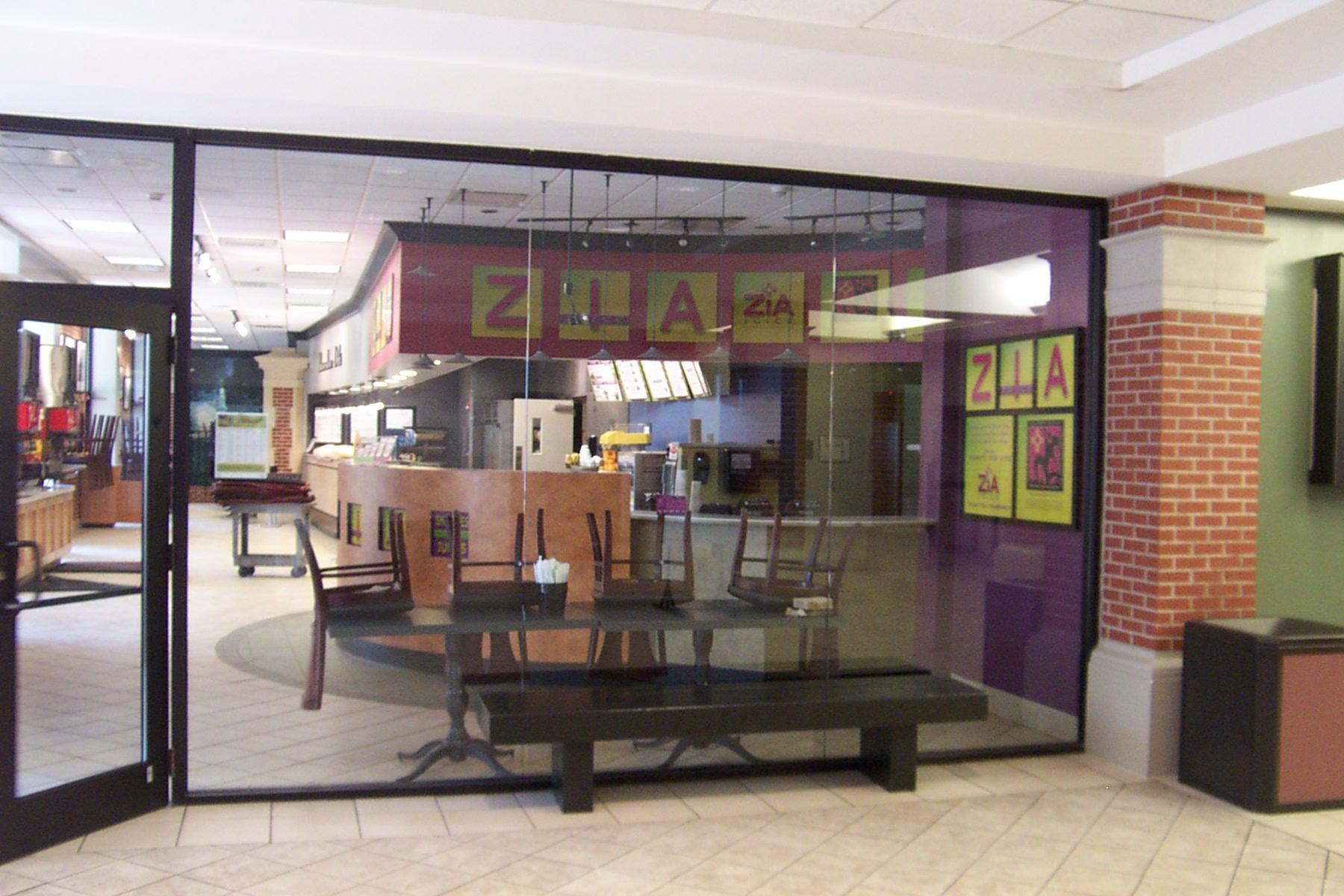 2008 november at columbia closings