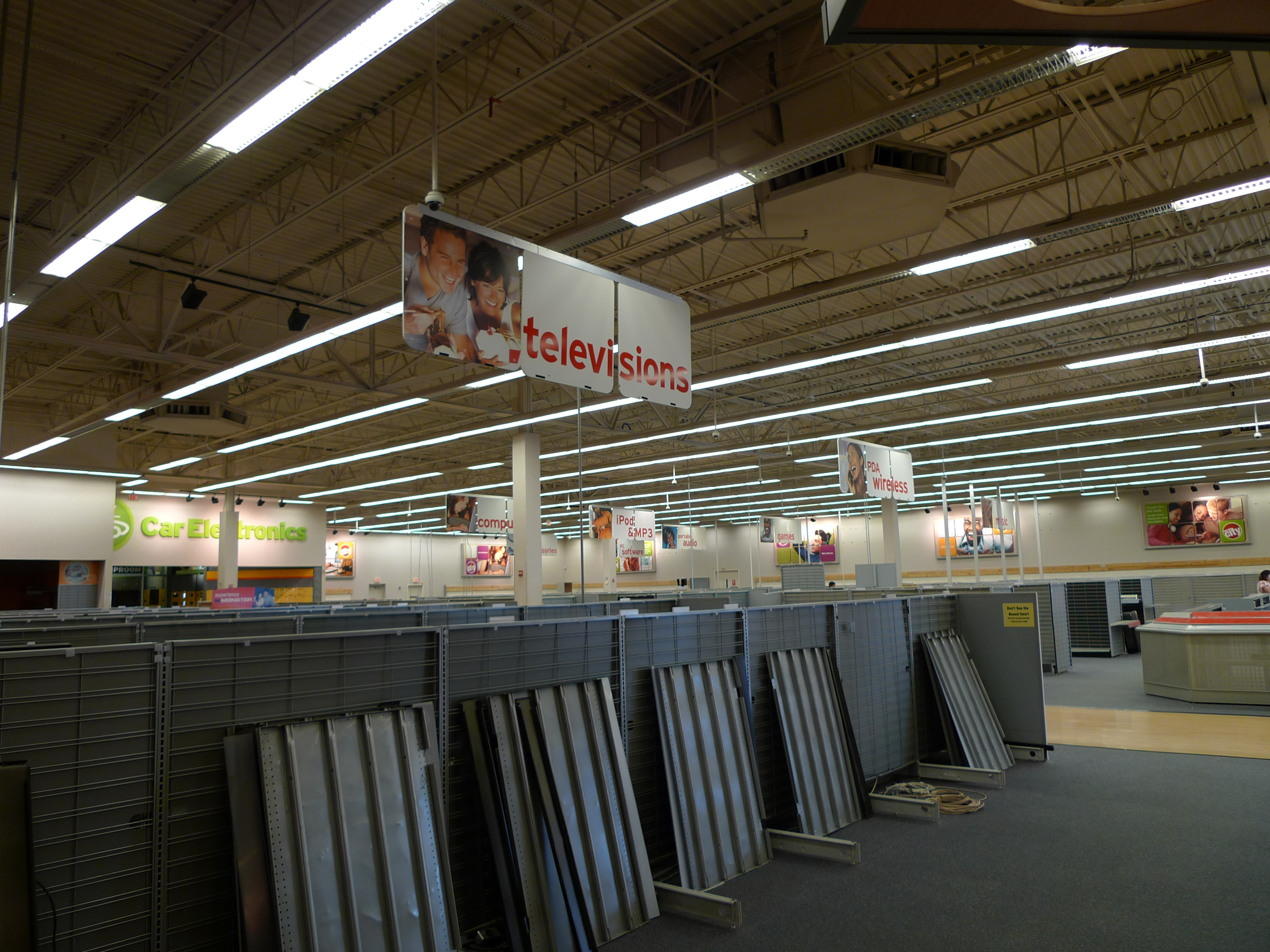 UPDATE 21 May 2010 The Harbison Location Is Going To Be A Baby Gear Store Called Buybuy From Web Site It Appears Related Bed Bath