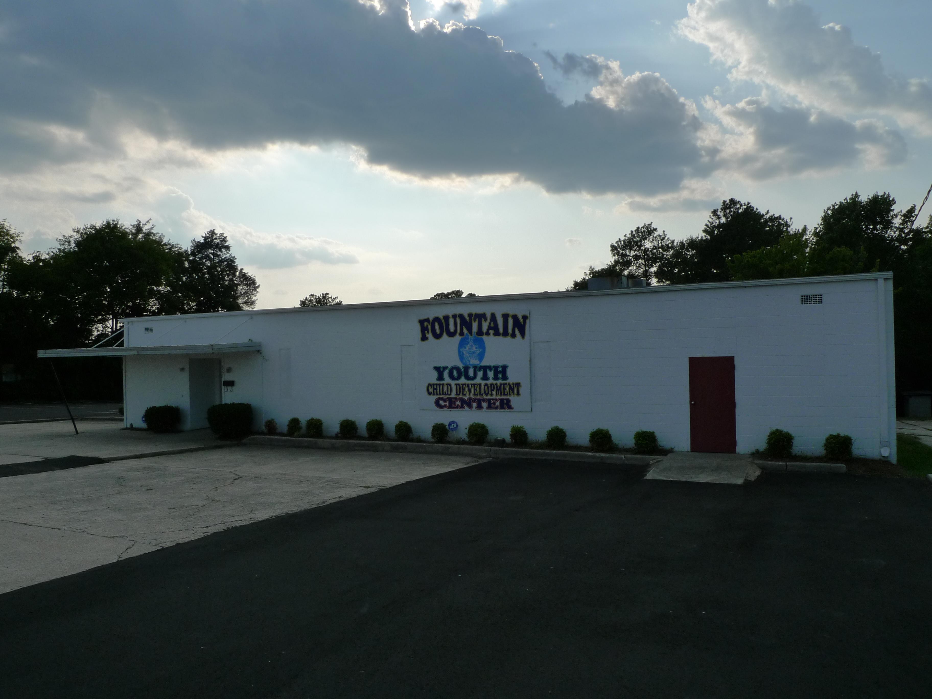 Fountain Bleau Club Restaurant Amp Lounge 5321 Farrow Road