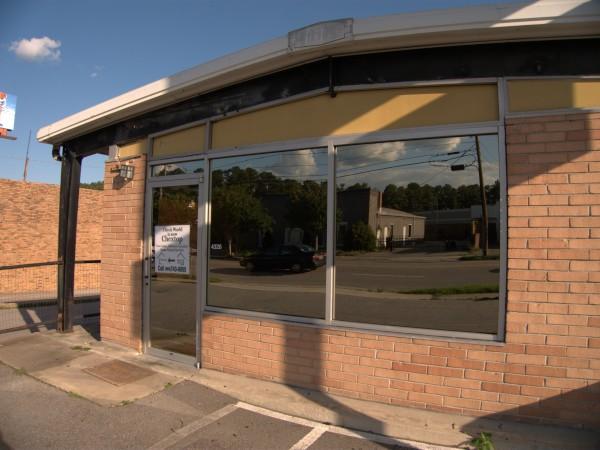 Cash advance places in ottawa photo 7