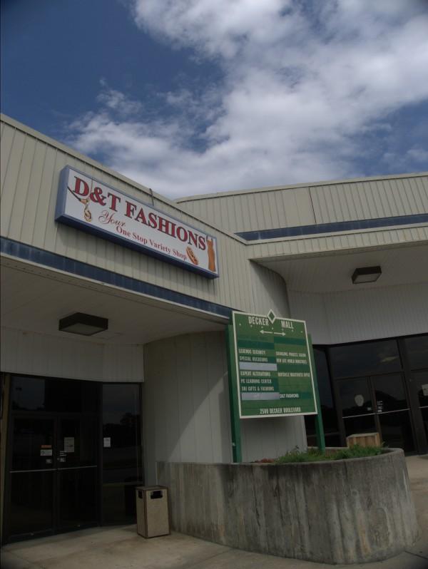 Payday loan wolverhampton image 3
