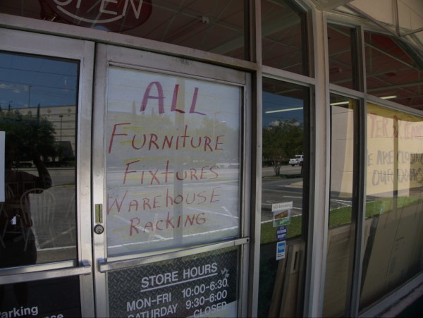 Image Result For Furniture Stores In Columbia Tn
