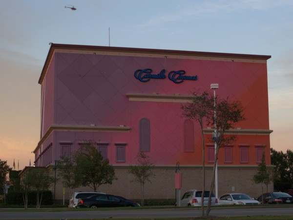 Myrtle Beach IMAX 3D Theatre - Eventful Movies