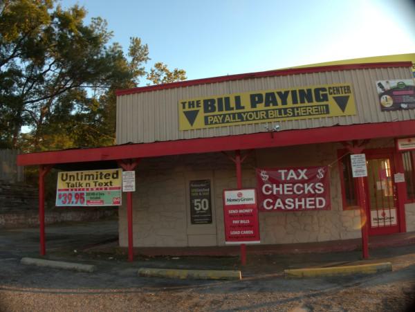 Next day cash advances photo 6