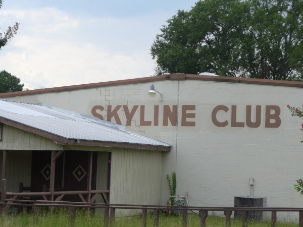 skyline club west columbia sc