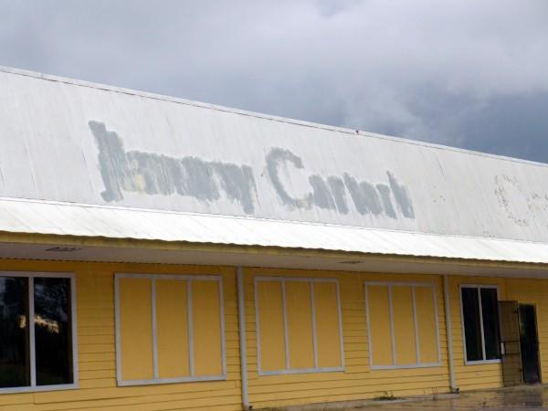 Strip club gainesville florida